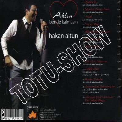totu-show.tk
