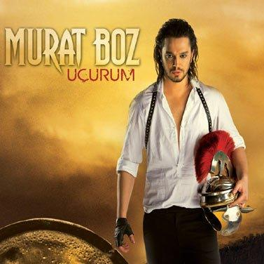MURAT BOZ - UCURUM MP3