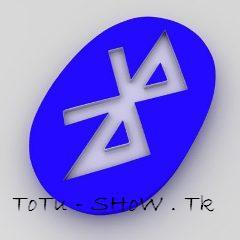 totu-show.tk-